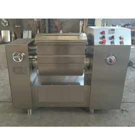 China 50kg Industrial Dough Mixer Machine , Heavy Duty Commercial Dough Mixer distributor